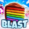 Cookie Jam Blast™ マッチ3コンボゲーム - iPadアプリ