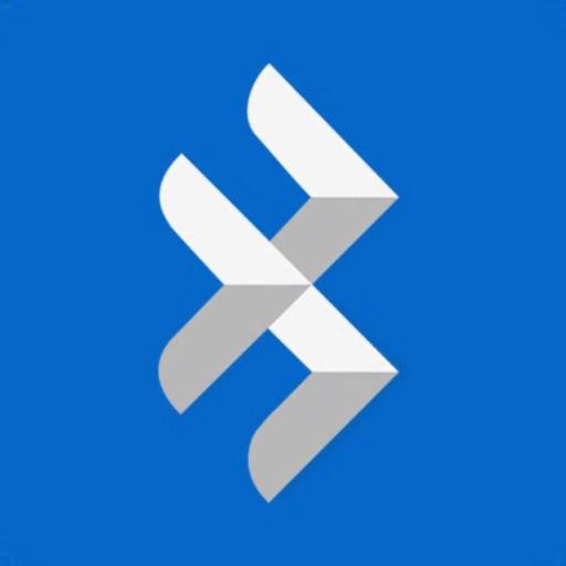 七三课堂 icon