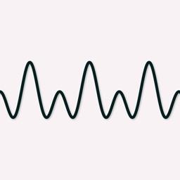 Wave Writer