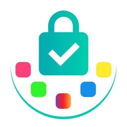 App lock: Hide Apps & Vault