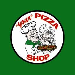 Your Pizza Shop Akron