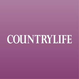 Country Life Magazine UK