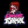 Friday Night Funkin Game