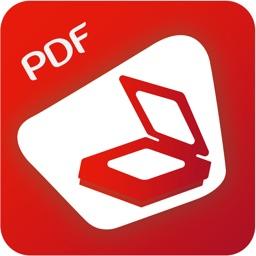 Document Scanner: PDF Expert 5