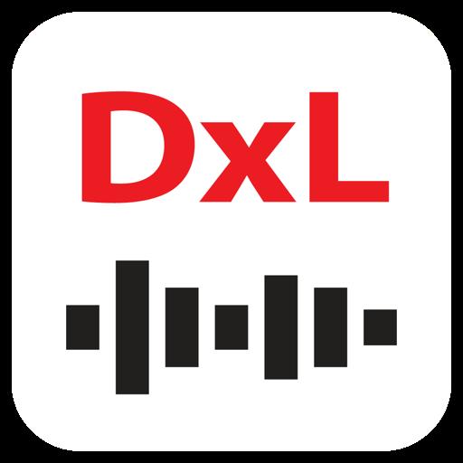 DxL Compander