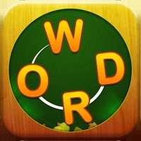 Wordly - Crossy word puzzle