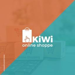 Kiwi Onlineshoppe