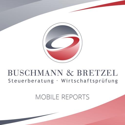 BuB Reports