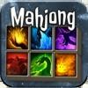Fantasy Mahjong World Voyage