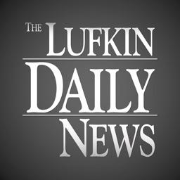 The Lufkin Daily News