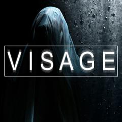 V I S A G E: Psycho Horror