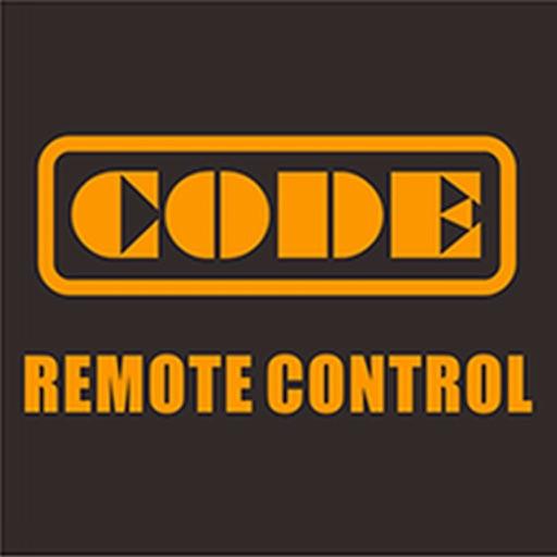 codeRemote