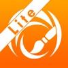 Paintstorm Studio Lite - iPadアプリ