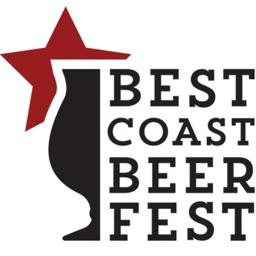 Best Coast Beer Fest 2019