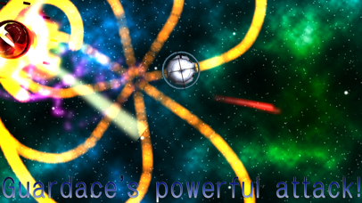 Guardace Power of Lord screenshot 3