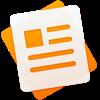 Publisher Lab - Templates - Jumsoft