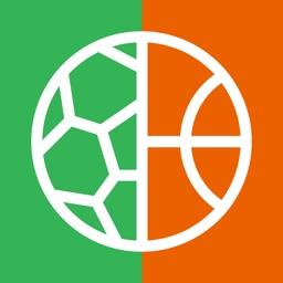 第一比分-足球比分直播平台