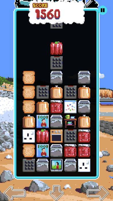 Landfill Screenshot
