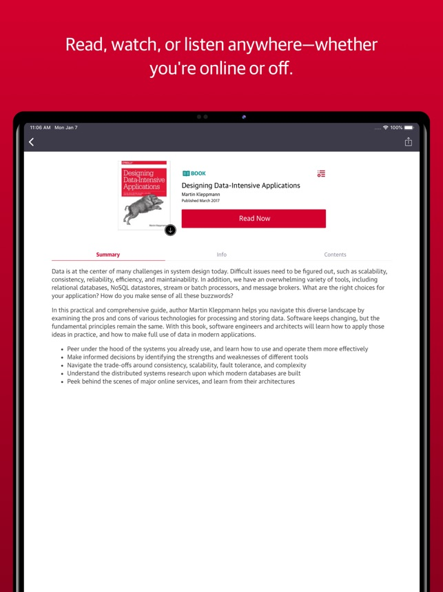How To Safari Books Online As Pdf Free