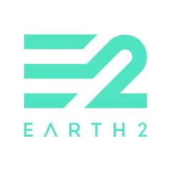Earth2 - the virtual world