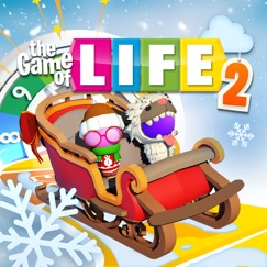 The Game of Life 2 app tips, tricks, cheats