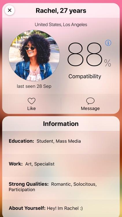 Palmist screenshot-8