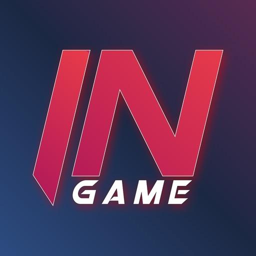 inGame Sports