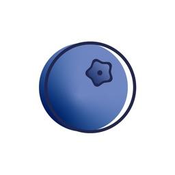 Pensare positivo - Bluebelly