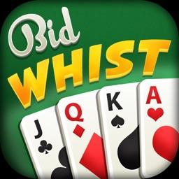 Bid Whist Pro - Card Game