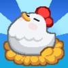 Merge Pixel Farm