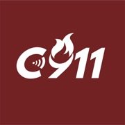 Calling-911