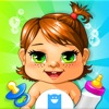 My Baby Care: Babysitter