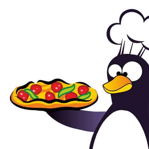 Пингвин | Молодечно