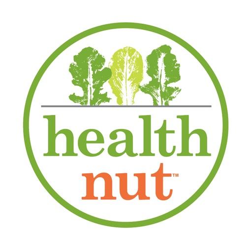 Health Nut LA
