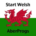 Welsh Lessons