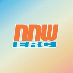 ERC-Thailand