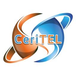 CeriTel