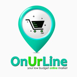 OnUrLine Quality & Convenience