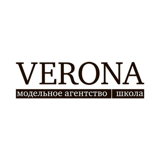 Verona models работа с гибким графиком в москве для девушек