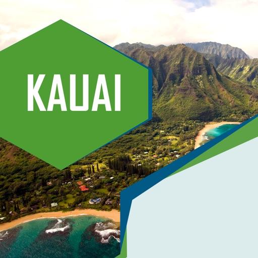 Tourism Kauai