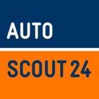 AutoScout24 Gebrauchtwagen App icon