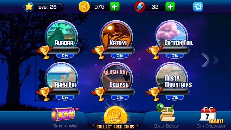 Absolute Bingo! Play Fun Games screenshot-3