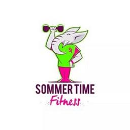 Sommer Time Fitness