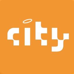 i-City Mobile