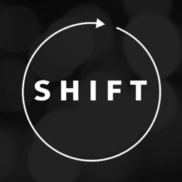 SHIFT Childcare Conference