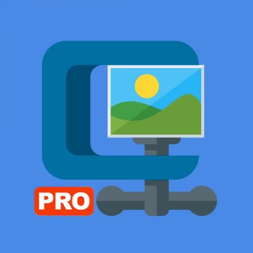 JPG Optimizer PRO