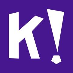 Kahoot! Play & Create Quizzes télécharger