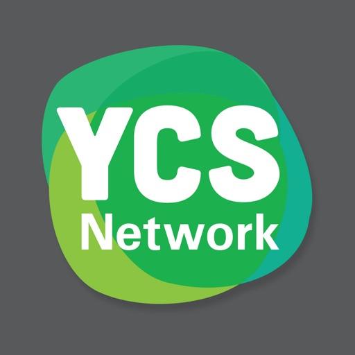YCS Network