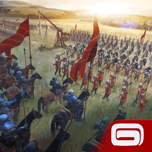 March of Empires iOS Hack Android Mod