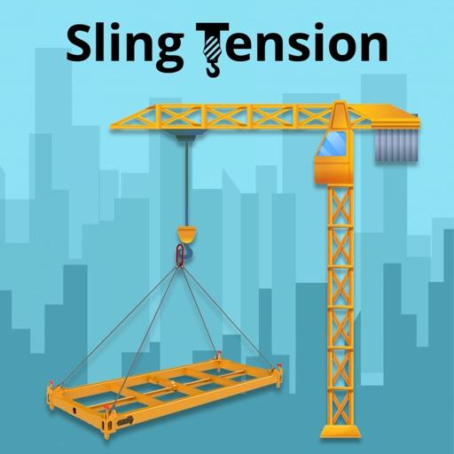 Sling Tension